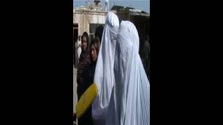 afghan sexy girl.wmv