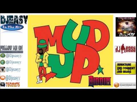 Mud Up Riddim A. K. A Workie Workie riddim ,Ninja Turtle Riddim  Mix  1987- 1992   mix by djeasy