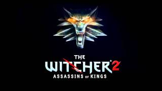 The Witcher 2: Assassins of Kings - Trailer Music (ver. 1.0)
