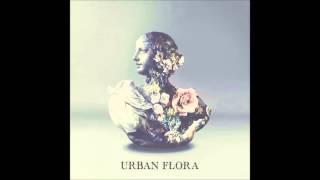 Alina Baraz & Galimatias - Unfold