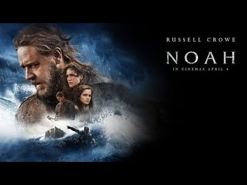Download noah movie mp4