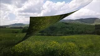 Релакс!!  Красоты Горного Алтая под музыку из фильма Джентльмены удачи!!