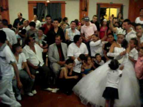 Mariage gitan s fora du 84 youtube - Youtube mariage gitan ...