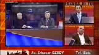 Kanal Türk 02 08