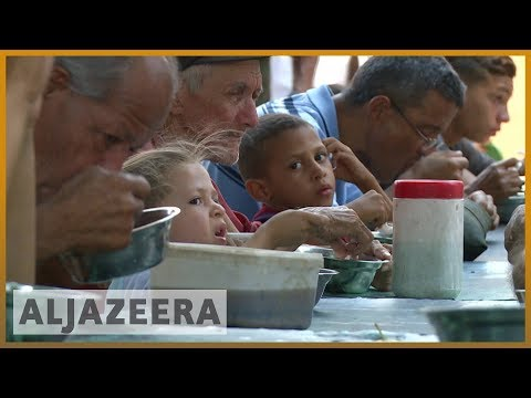 🇻🇪-faced-with-us-sanctions,-venezuela-looks-at-local-food-production-|-al-jazeera-english