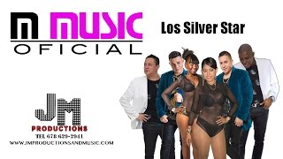 LOS SILVER STAR /CATALINA LA COJA / JM PRODUCTIONS AND MUSIC