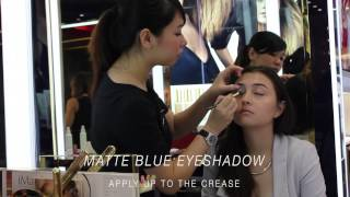 Estée Lauder Photo Perfect On-The-Go Makeover Thumbnail