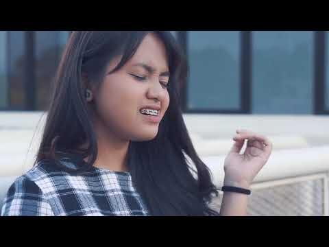 Free Download Ost. Dilan (medley Cover) | Rindu Sendiri, Kaulah Ahlinya Bagiku, Dulu Kita Masih Sma Mp3 dan Mp4