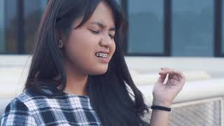 OST Dilan Rindu Sendiri Kaulah Ahlinya Bagiku Dulu Kita Masih SMA