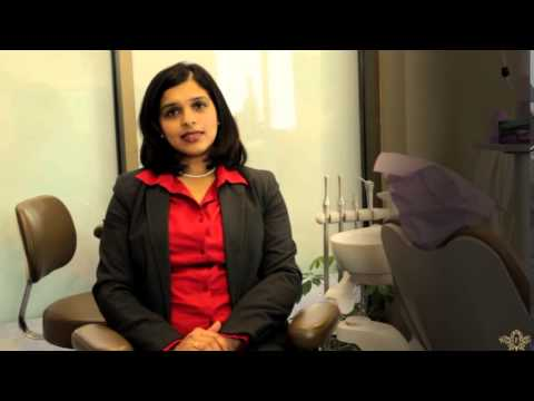 Dental Services at Bristol Dental Clinic Mississauga Part 4