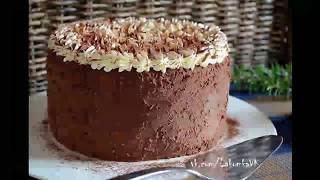 Простые рецепты тортов на новый год 2018