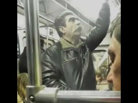 Adolf hitler on a train Black ops zombies music meme