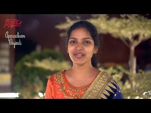 ANANDAM Christmas Lillian Christopher ,Chinbab, JK Christopher Latest Telugu christian song 2018