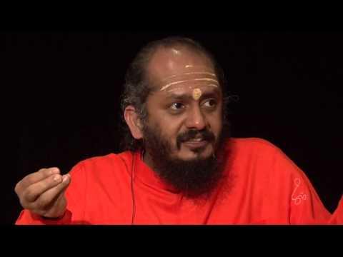 Sant Kabīr Vāṇī (Swami Sarveshananda)
