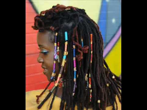 Hair Jewelry for Locs Braids  Twists Wholesale
