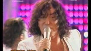 Download Валерий Леонтьев   Пароходы-2008 Mp3 and Videos