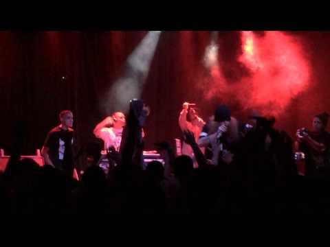 rittz---high-five---live-2014