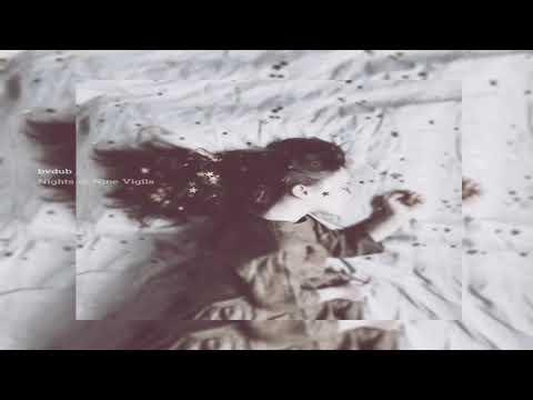 Bvdub  ∞ Nights Of Nine Vigils [Full Album High Quality-2018] Mp3
