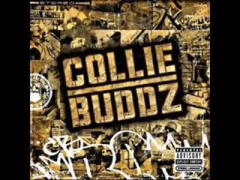 Collie Buddz - Private Show (With Lyrics)