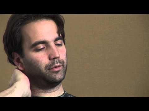 Bram Cohen - The Creation of BitTorrent, DRM, Advertising
