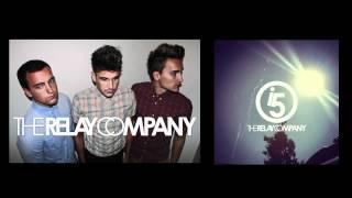 "The Relay Company ""Animals"" (lyrics in description)"
