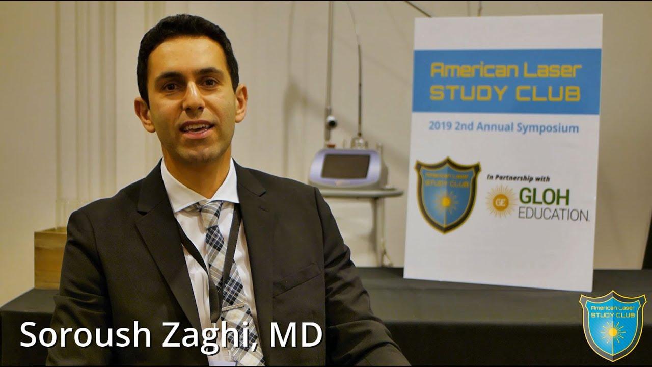 2020 ALSC Symposium - Laser Dentistry, Frenectomy, Veterinary Conference