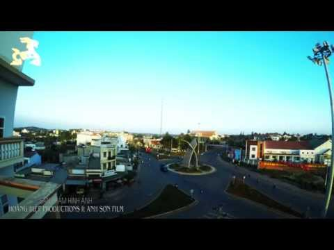 [OFFCIAL SHORT FILM] XUÂN ĐĂK MIL-HOÀNG HIỆP PRODUCTIONS
