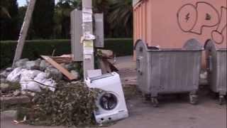 Совещание - мусор(, 2013-04-10T12:21:46.000Z)
