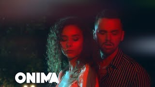 Yll Limani - Pse Je Me To