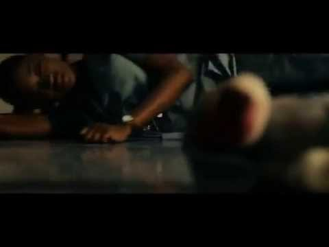 Virüs izle - Film izle - Filmizlece.com