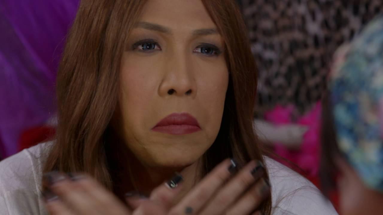FPJ's Ang Probinsyano: Gagamitin ang Ganda!