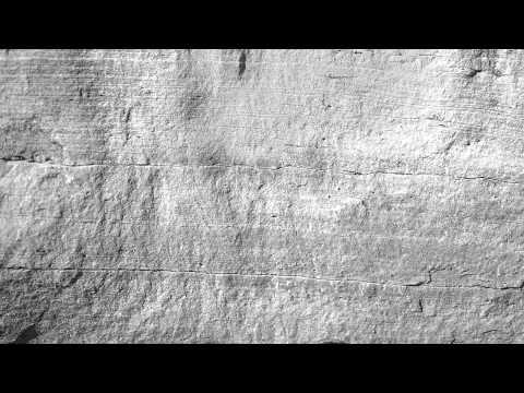 Schulhoff - The Communist Manifesto