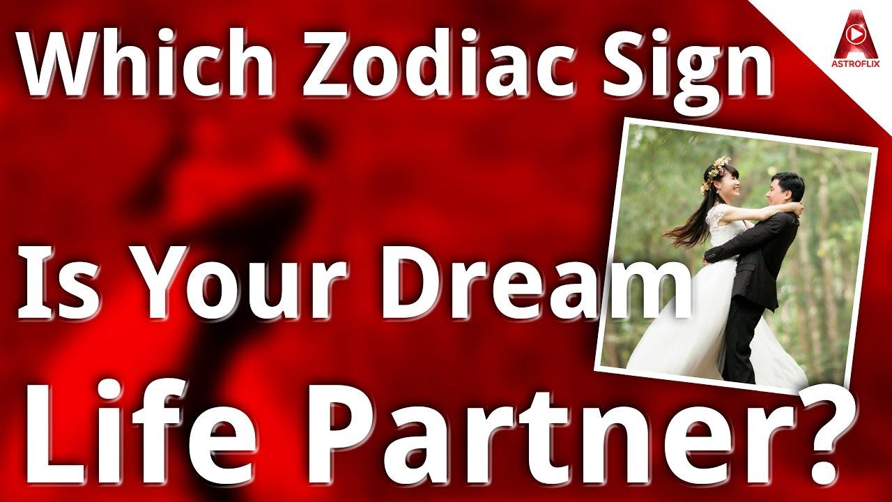 Zodiac love quiz