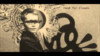 Revelation (full demo album) - The Brian Jonestown Massacre (2014)