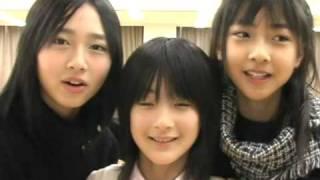 梨沙子カメラマン① 菅谷梨沙子 清水佐紀 須藤茉麻 嗣永桃子 熊井友理奈.