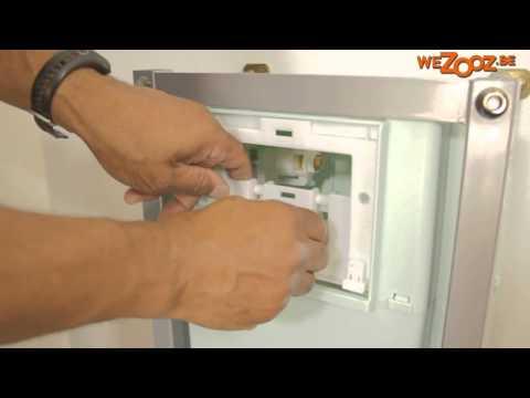 guide-pour-installer-un-wc-suspendu---lafiness