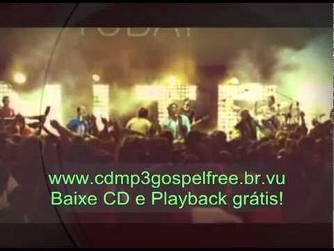 CD MP3 Gospel Free