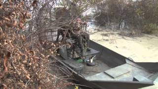 """Honey Brake Experience Season 3 Episode 2 """"Teal Hunt with Young Hunters"""""""
