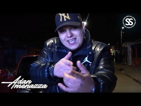 Dele Cotele [Remix] Ft. Yohancito, Yordano, Anonimus King, Carlitos Junior, Forest, BlackRoy
