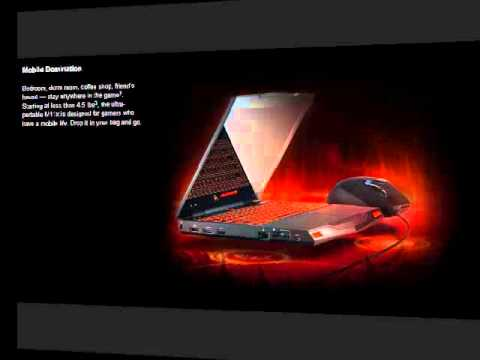 Alienware M11x R3 Discount, Coupon Code & Reviews 2012
