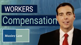 Best Workers Compensation Attorneys in Northwestern Pennsylvania
