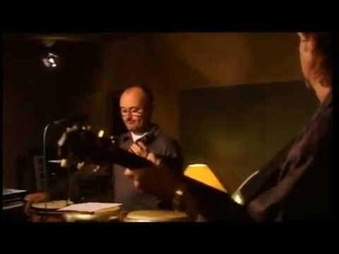 Genesis - Unplugged - Follow You, Follow Me