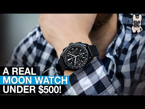 This New Seiko Diver Is Stunning from YouTube · Duration:  9 minutes 33 seconds