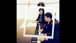 Mike Manik & Etha Sianipar - Hatiku Bersyukur