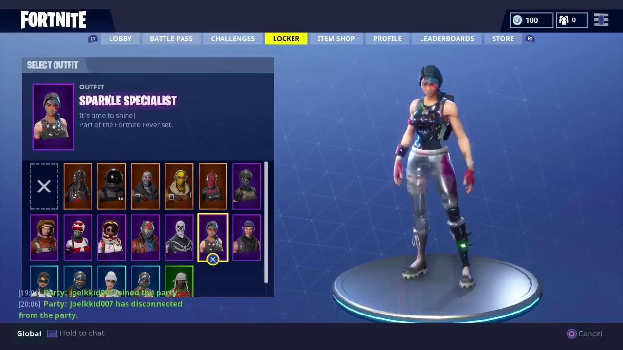 selling fortnite account ps4 cheap skull trooper - fortnite account cheap ps4