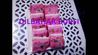 #Diwali # sweet # COCONUT BURFIDIWALI SPECIALS RECIPENARIYAL BARFIEASY DIWALI DESSERT RECIPE