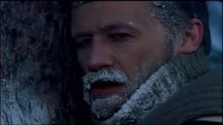 Смотреть клип Эдуард Хуснутдинов - Волчицы Вой
