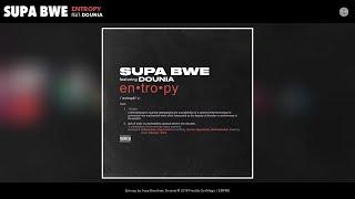 Play Entropy (feat. Dounia)