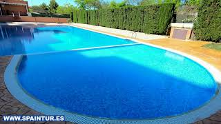 Купить квартиру в урбанизации с бассейном и парковкой, в Аликанте, в Испании, Гран Вия, Вистаэрмоса