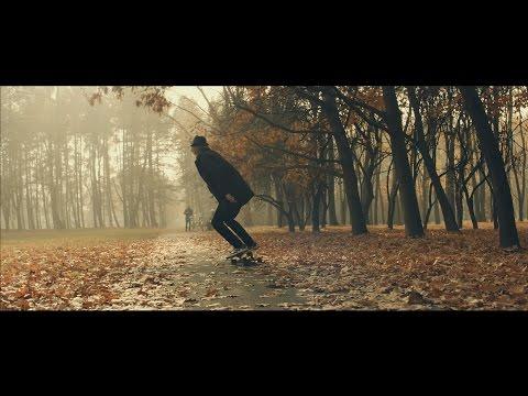 Carver Surfskate Poland - Concrete Surge